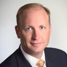 Chris Cylke, ISHC