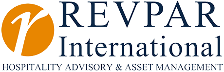 REVPAR International