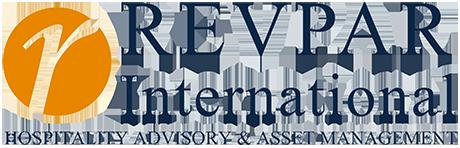 REVPAR International