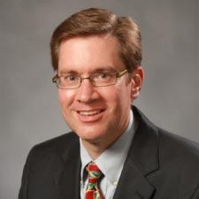John O'Neill, MAI, ISHC, CHE, PH.D.