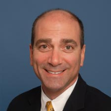 Richard Pastorino, ISHC, HAMA
